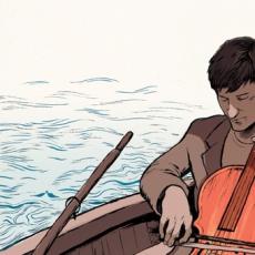 Ben Cello